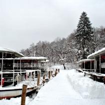 Plitvice 2011.