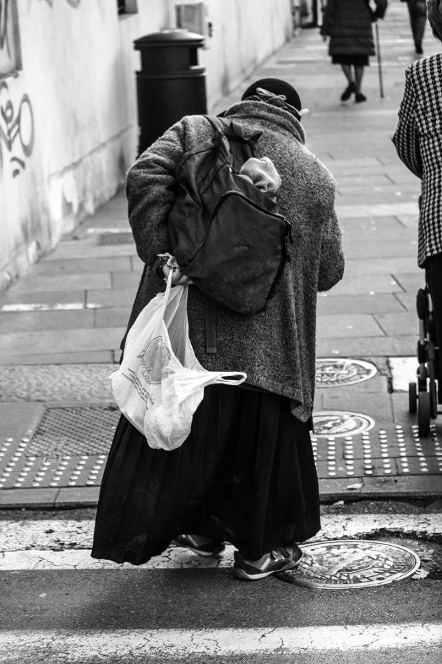 beskućnik.jpg