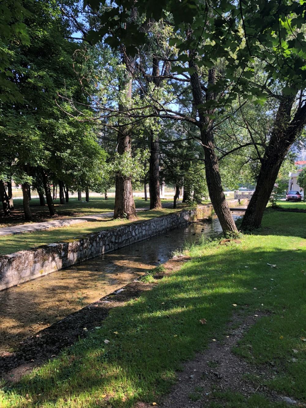 Livanjski park.jpg