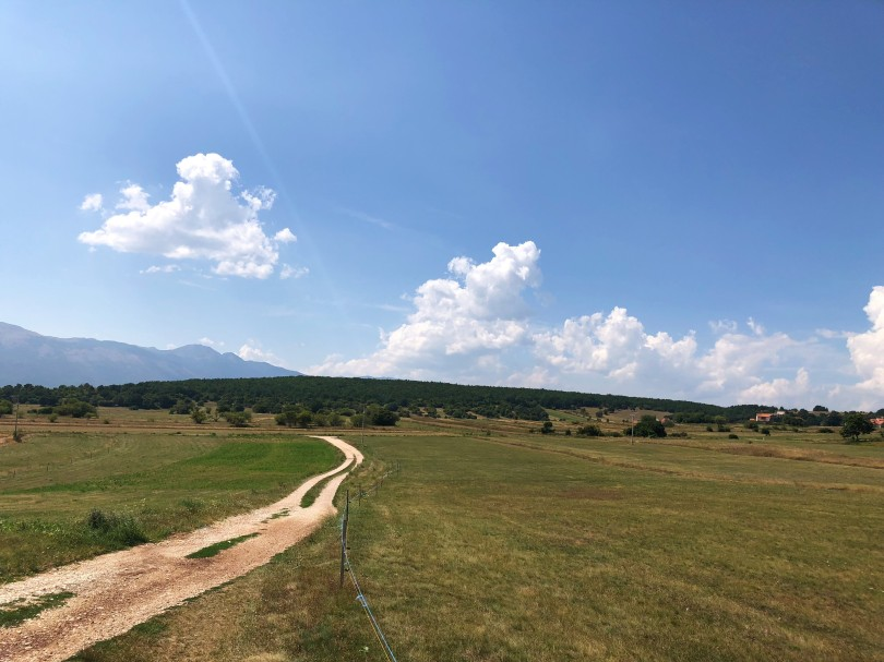 Livanjsko polje.jpg
