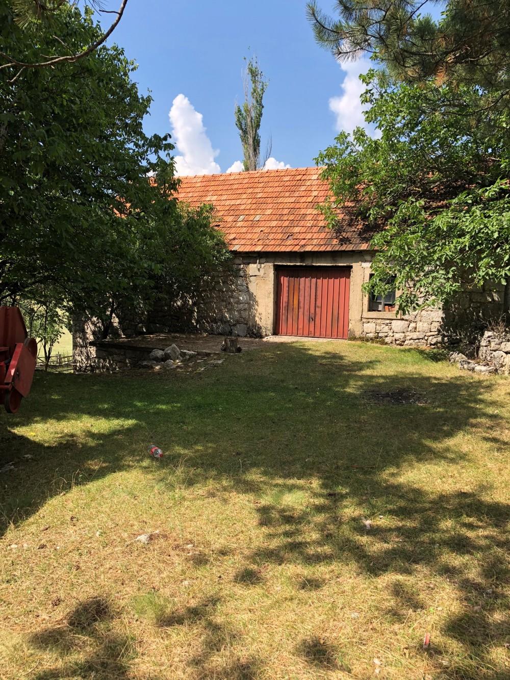 Stara kuća.jpg