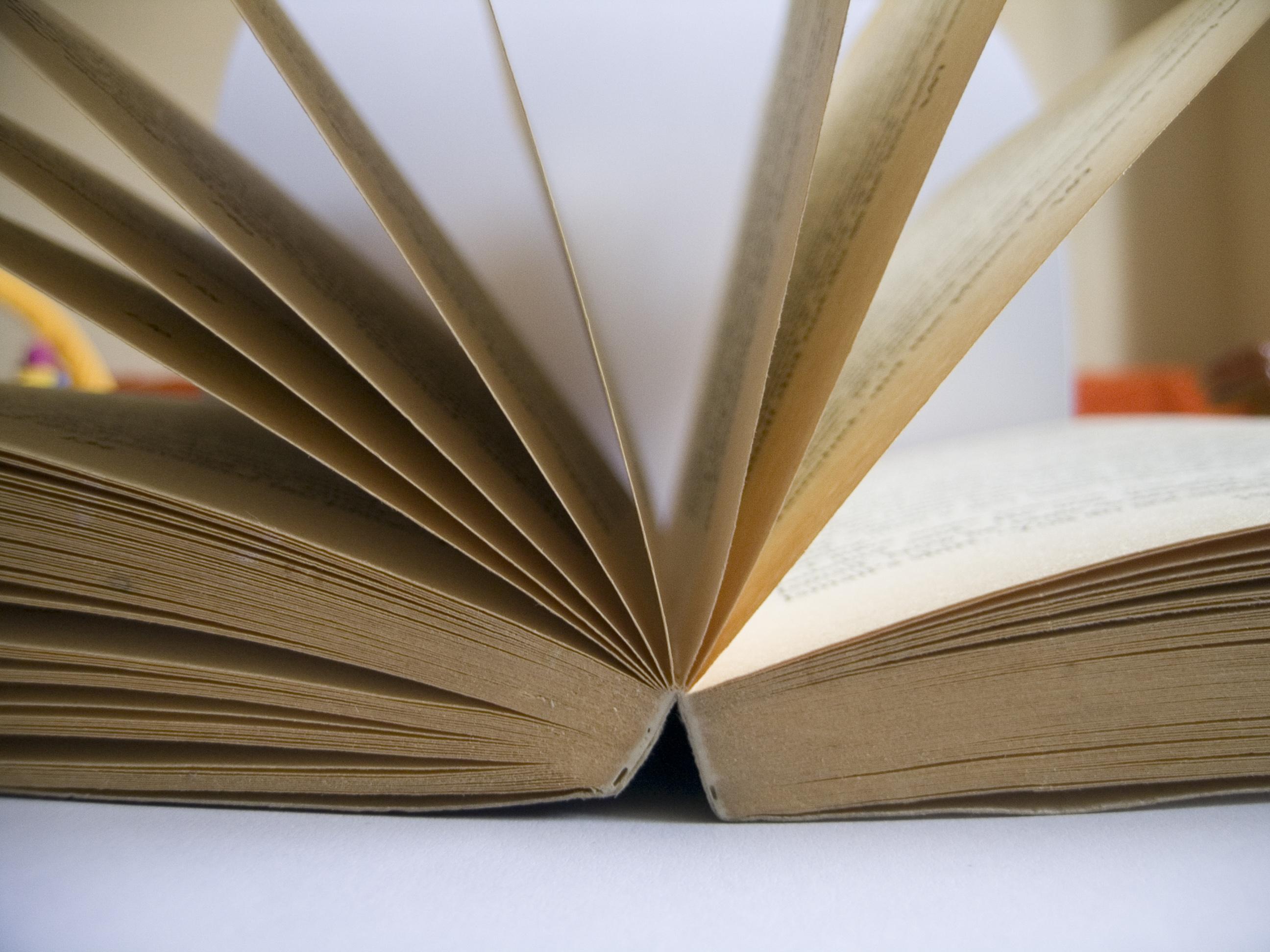 book-2-1426642
